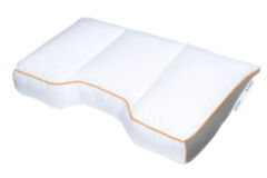 Fit Pillow _2017.jpg