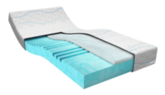 mline-cool-motion-1-matras.png