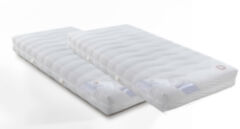 Velda-moonlight-2e-matras-gratis.jpg