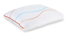 Energy-Pillow_1.jpg