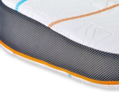 mline-athletic-pillow-2.jpg
