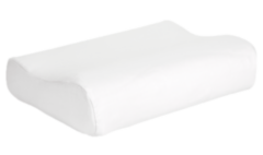 mline-kussensloop-wave-pillow.png